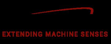 Motion Metrics www.motionmetrics.com
